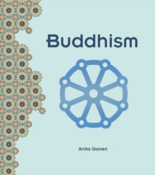 Buddhism, Hardback Book