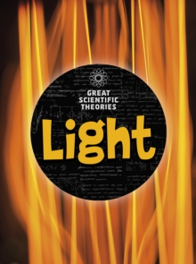 Light, Hardback Book