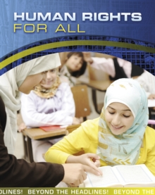 Human Rights for All, PDF eBook