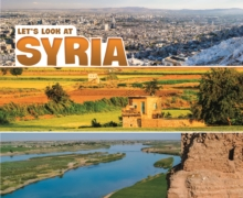 Let's Look at Syria, PDF eBook