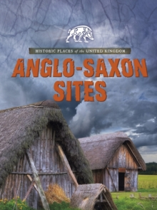 Anglo-Saxon Sites, PDF eBook