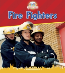Firefighters, PDF eBook