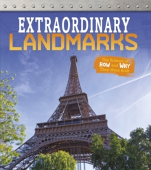 Extraordinary Landmarks, PDF eBook