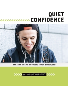 Quiet Confidence, PDF eBook