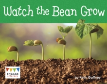 Watch the Bean Grow, PDF eBook