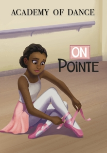 On Pointe, PDF eBook