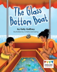 The Glass Bottom Boat, PDF eBook