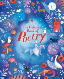 Poetry for Children, Paperback / softback Book