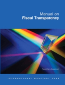 Guide on Resource Revenue Transparency (2007), PDF eBook