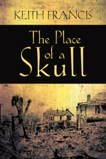 The Place of a Skull, EPUB eBook