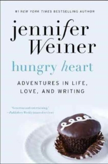 Hungry Heart, Paperback / softback Book