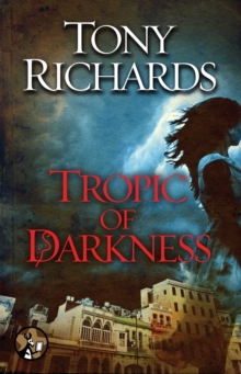 Tropic of Darkness, EPUB eBook