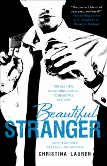 Beautiful Stranger, Paperback Book