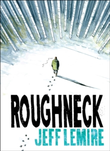 Roughneck, Paperback / softback Book