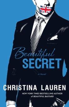 Beautiful Secret, Paperback / softback Book