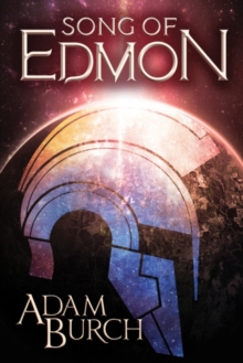 Song of Edmon, Paperback Book
