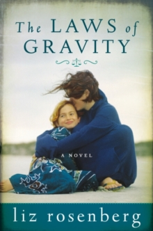 The Laws of Gravity, Hardback Book