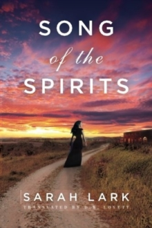 SONG OF THE SPIRITS, Paperback Book