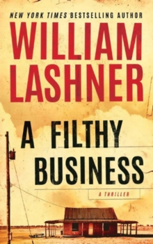 A Filthy Business, Paperback Book