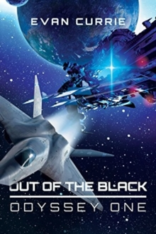 Out of the Black, Paperback / softback Book