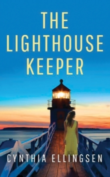 The Lighthouse Keeper, Paperback Book