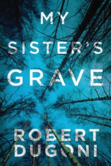 My Sister's Grave, Paperback / softback Book