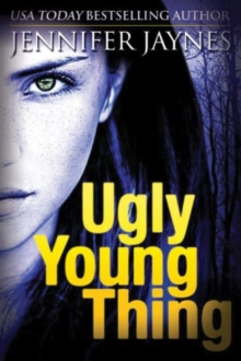 Ugly Young Thing, Paperback / softback Book