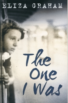 The One I Was, Paperback Book