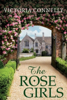 The Rose Girls, Paperback / softback Book