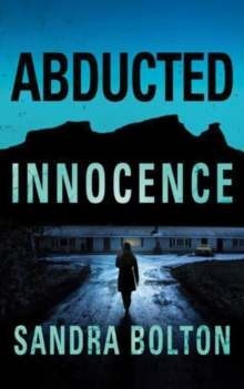 Abducted Innocence, Paperback Book