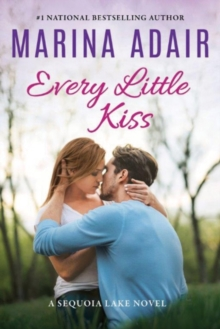 Every Little Kiss, Paperback Book