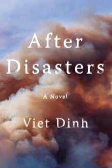 After Disasters, Paperback Book