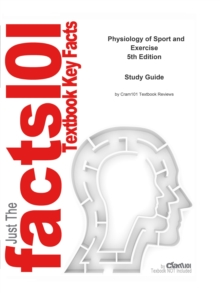 Physiology of Sport and Exercise : Medicine, Healthcare, EPUB eBook