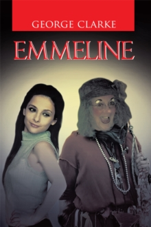 Emmeline, EPUB eBook