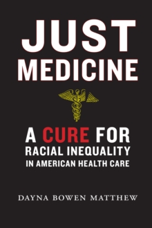 Just Medicine, PDF eBook