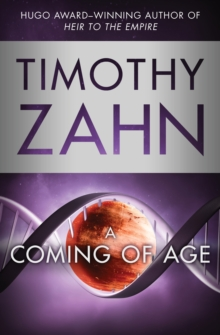 A Coming of Age, PDF eBook