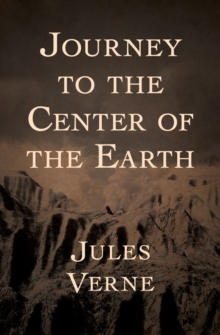 Journey to the Center of the Earth, EPUB eBook