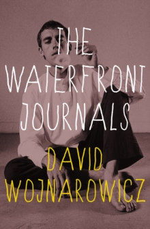The Waterfront Journals, EPUB eBook