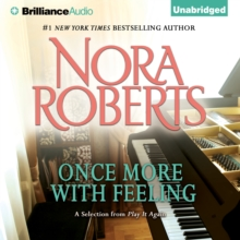 Once More with Feeling : A Selection from Play It Again, eAudiobook MP3 eaudioBook