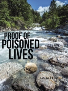 Proof of Poisoned Lives, EPUB eBook