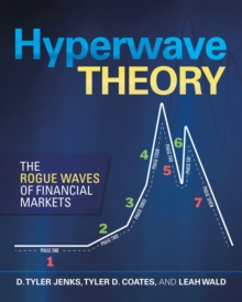 Hyperwave Theory : The Rogue Waves of Financial Markets, EPUB eBook