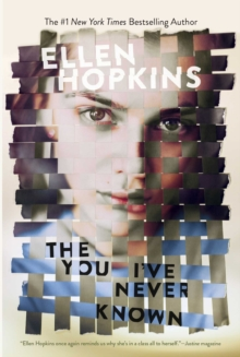 The You I've Never Known, Paperback Book