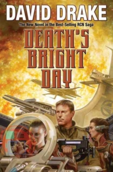 Death's Bright Day, Book Book