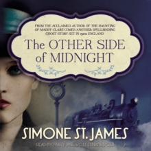 The Other Side of Midnight, eAudiobook MP3 eaudioBook