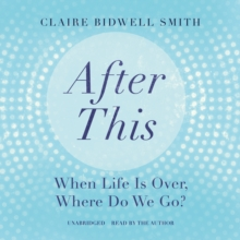 After This, eAudiobook MP3 eaudioBook