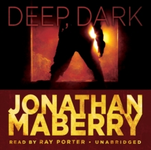 Deep, Dark, eAudiobook MP3 eaudioBook