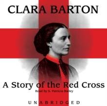 A Story of the Red Cross, MP3 eaudioBook