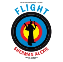 Flight, MP3 eaudioBook