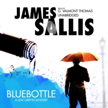 Bluebottle, eAudiobook MP3 eaudioBook