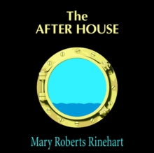 The After House, eAudiobook MP3 eaudioBook